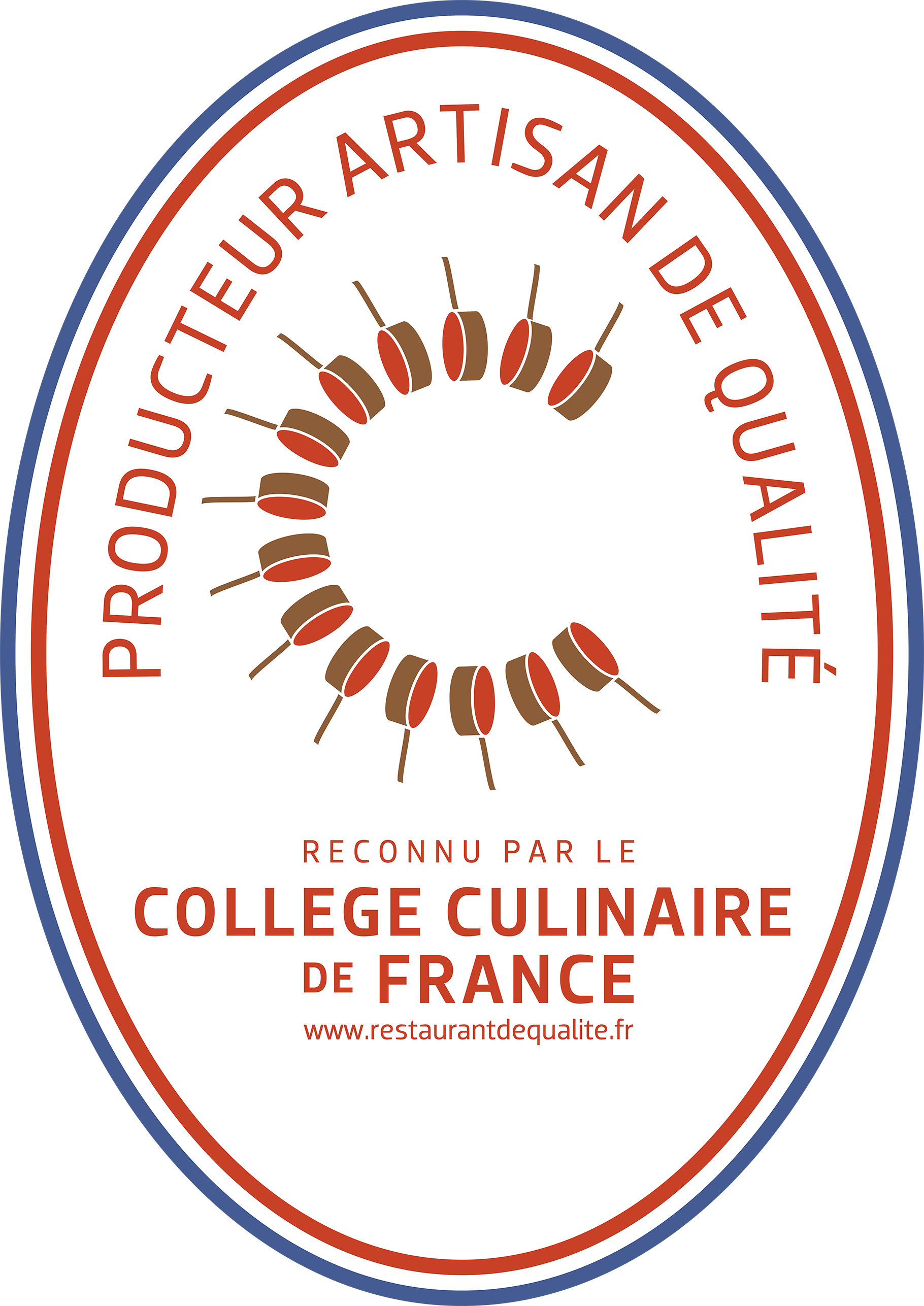 college culinaire